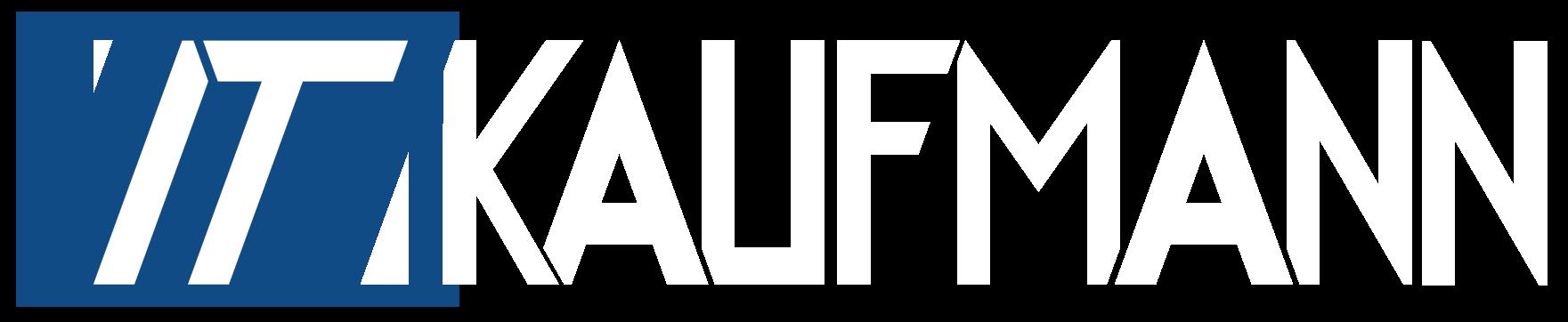 IT Kaufmann GmbH