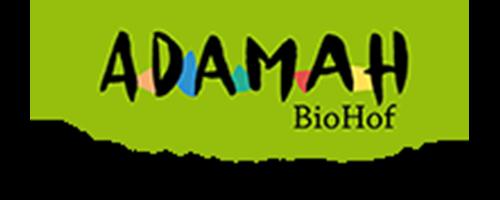 Adamah-biohof