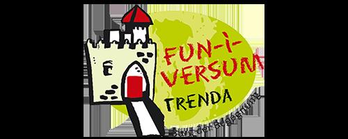 Funiversum