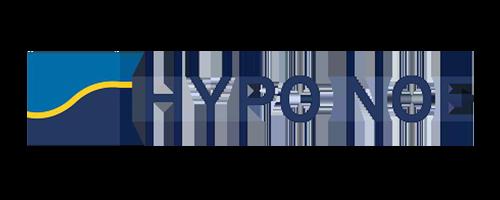 HYPO NOE Landesbank für Niederösterreich und Wien AG