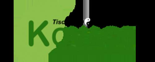 Kovacs-logo