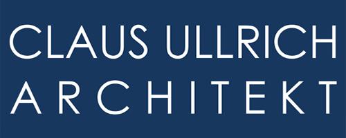 claus-ullrich-architekt