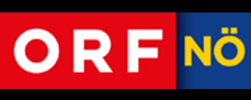 orf_noe_logo