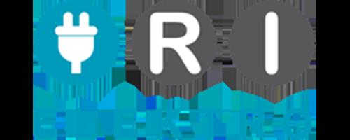 RI Elektro GmbH
