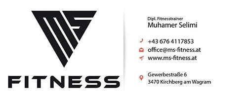 msfitness-logo