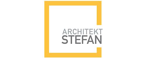 Dipl.-Ing. Architekt Stefan