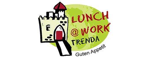 Lunch@Work