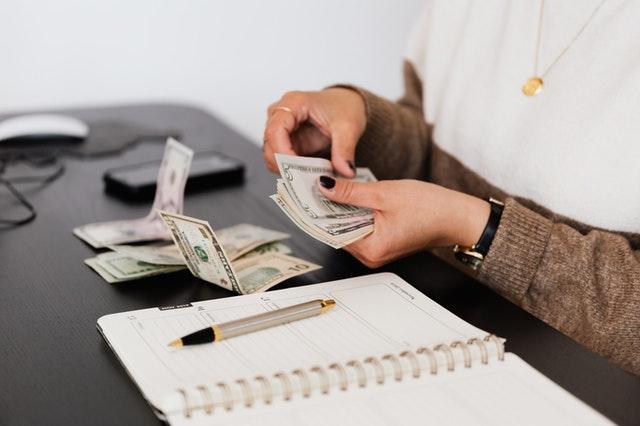Geld Förderung für Digitalisierung